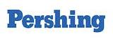 Pershing logo