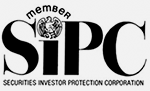 Member, Security Investor Protection Corporation
