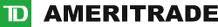TD Ameritrade Logo