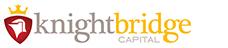 custodial_logos_knightbridge