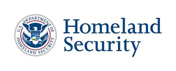 department-of-homeland-sec