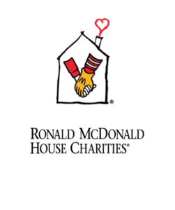 This year we served breakfast for  families staying at the Ronald McDonald house while their child is receiving healthcare in the Rochester community.  RMH  provides lodging and support to more than 800 families each year, and meals are an important part of that.  More people gather and become support for one another when meals are prepared for them.