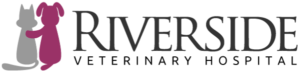 Riverside-Veterinary_logo_color (1)