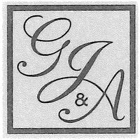 Greendyke, Jencik & Associates, PLLC